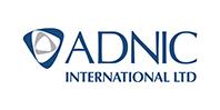 Adnic-ar