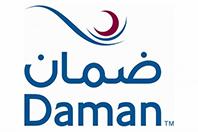 Daman-ar