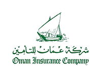 oman insurance arabic