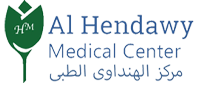 Alhendawy Medical Centre
