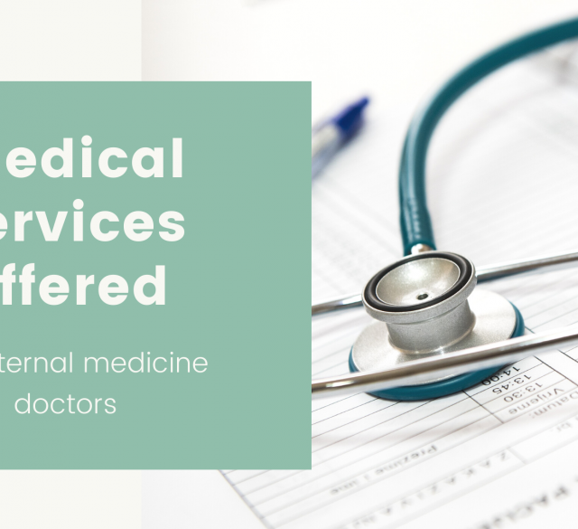 internal medicine doctors in abu dhabi